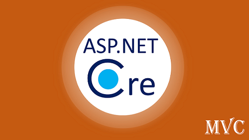 Advanced ASP.NET Core MVC (v3.1)