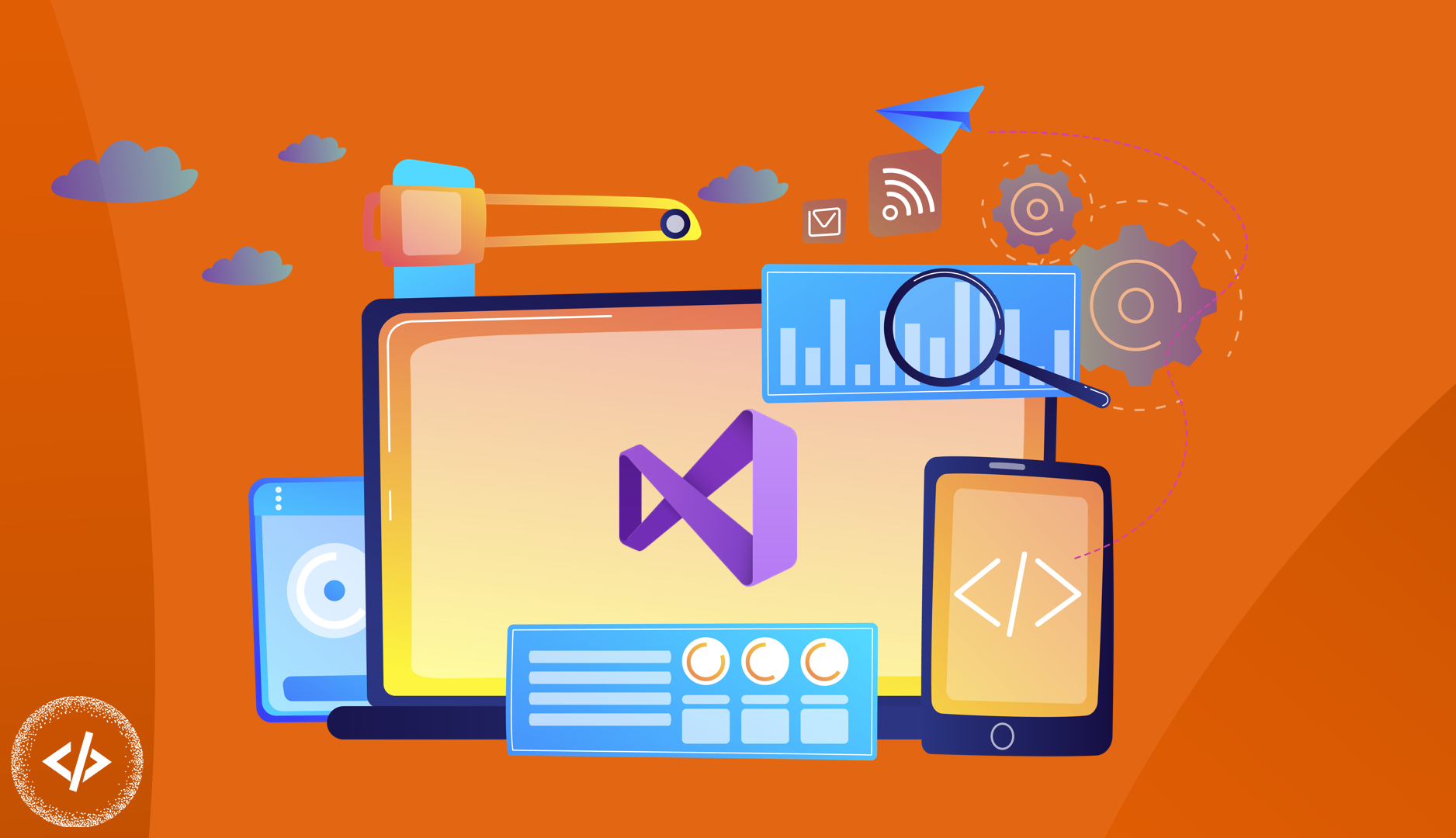 Advanced ASP.NET Core 3 Razor (v3.1)