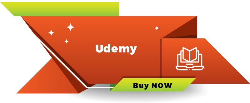 Buy on Udemy
